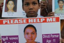 Missing Kids Website Data Not Updated Since 2007: Gujarat Govt to HC