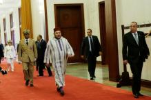 Morocco Wants to Rejoin African Union After 32 Years