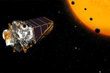 NASA's Kepler Mission Discovers 104 New Planets