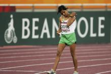 I am Not Lying: Marathon Runner OP Jaisha Hits Back at Officials