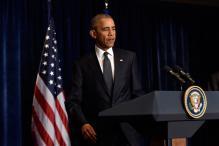 Spy Agency Tweet Adds to US-China Protocol Spat