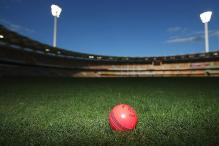 Pink Ball Pioneers Target Competitive Test Cricket