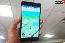 5 Reasons For Not Playing Pokemon Go