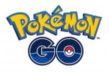 Malicious 'Pokemon Go' Version Freezing Smartphones