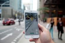 Nintendo Delays Pokemon Go Accessory After Q1 Loss