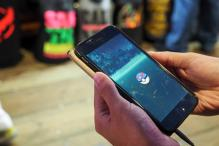 New York Wants Sex Offenders Barred From Playing Pokemon Go