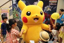 Japanese Government Worried Over 'Pokemon Go' Even Before Official Launch