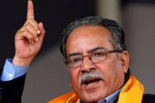 Prachanda Sworn in as Nepal's New PM, Forms Cabinet