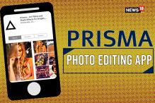 Review: Prisma App Transforms Pictures Into Art