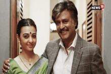 Working With Rajinikanth in 'Kabali' Was Amazing: Radhika Apte