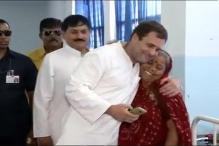 Political Slugfest Continues Over Dalit Flogging in Gujarat
