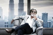 Kabali Review: Ranjith's Directorial Venture is Rajinikanth's Jackpot