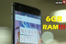 How Much RAM Do You Actually Need on Your Smartphone?