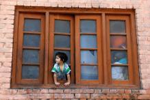 Kashmir Students Find Haven in Kota