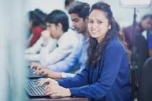 Free Online Courses on Skill Development Launched