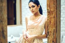 Cinema Not a Place for Competition: Sobhita Dhulipala