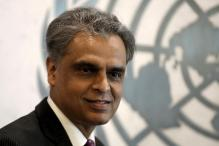 Indian Security Council Ignoring Terrorists, Terror-backers in Afghanistan