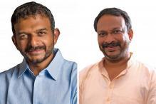 TM Krishna, Bezwada Wilson Win Ramon Magsaysay Award