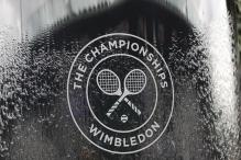 Wimbledon Declares Middle Sunday Play - Fourth Time in 139 Years