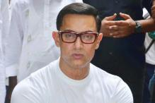 Would Love Aamir Khan to Star in my Biopic: Sanjeev Kapoor