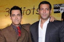 Aamir Khan on Salman's 'Rape' Comment: What He Said Was Insensitive