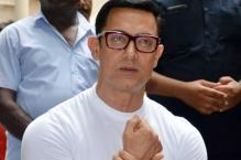 Parents Should Support Their Kids to Achieve Their Dreams: Aamir Khan