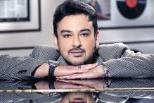 Adnan Sami Celebrates Birthday As An Indian Citizen For The First Time