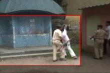 Minor Girl Gangraped, Murdered in Maharashtra; 3 Arrested