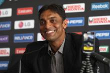 Pakistan Capable of Surprising England, Says Shoaib Akhtar