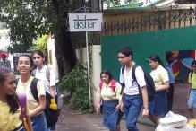 Schools in Kolkata Offer Hope to Children With Disabilities