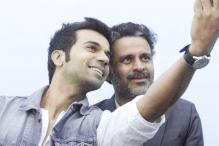 Glad That Aligarh Was Shown on TV: Hansal Mehta