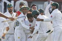 1st Test: Amir, Yasir Seal Pakistan's 75-Run Win Over England
