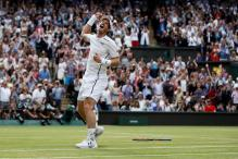 Andy Murray Pulls out of Toronto After Wimbledon Win
