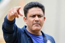 British Airways' Innovative 'Sorry' After Misplacing Anil Kumble's Luggage