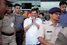 Kejriwal, Sanjay Singh Granted Bail in Bikram Majithia Defamation Case