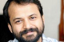 AAP Leader Ashish Khetan Claims to Have Received Death Threat