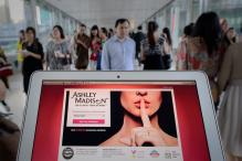 Infidelity Website Ashley Madison Reboots As 'Open' Dating Hub