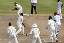 Indian Bowlers, Except R Ashwin, Fail to Impress in Drawn Game
