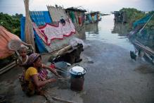 Assam Flood Situation Critical, Death Toll Rises to 29