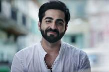 Playing a Bengali in a Hindi Film Is Not so Tough: Ayushmann Khurrana