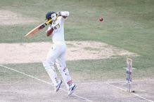 Azhar Ali Century Builds on Amir Haul in Tour Game