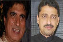 Raj Babbar is UP Cong Chief; Big Role For Hatemonger Imran Masood