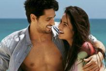 Katrina Takes Her Work Very Seriously: Sidharth Malhotra