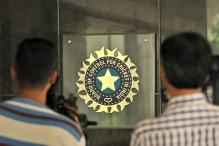 Sri Lanka Appreciates BCCI's Stand on 2 Tier Test Proposal