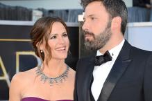 Ben Affleck, Jennifer Garner 'Still Figuring' Out Their Relationship