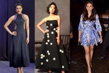 Sayani Gupta To Priyanka Chopra: Meet The Best Dressed Celebrities Of This Week