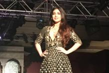 I'm an Urban Girl, But Never Lived in a Bubble: Bhumi Pednekar