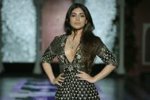 Cinema is the Largest Way to Communicate With Masses: Bhumi Pednekar