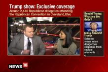 The Cleveland Convention Preview Show