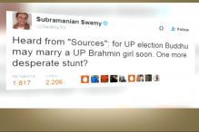 Watch: Rahul Gandhi Tying The Knot Soon?